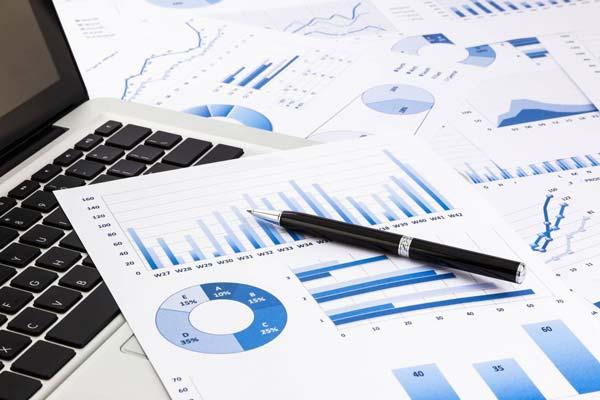 منابع کنکور دکتری رشته حسابداری 1400