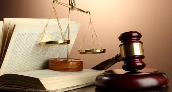 منابع کنکور دکتری رشته حقوق جزا و جرم شناسی 1400