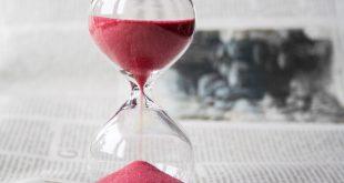 زمان اعلام نتایج اولیه رشته های نیمه متمرکز