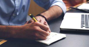 دفترچه انتخاب رشته کارشناسی ارشد 98