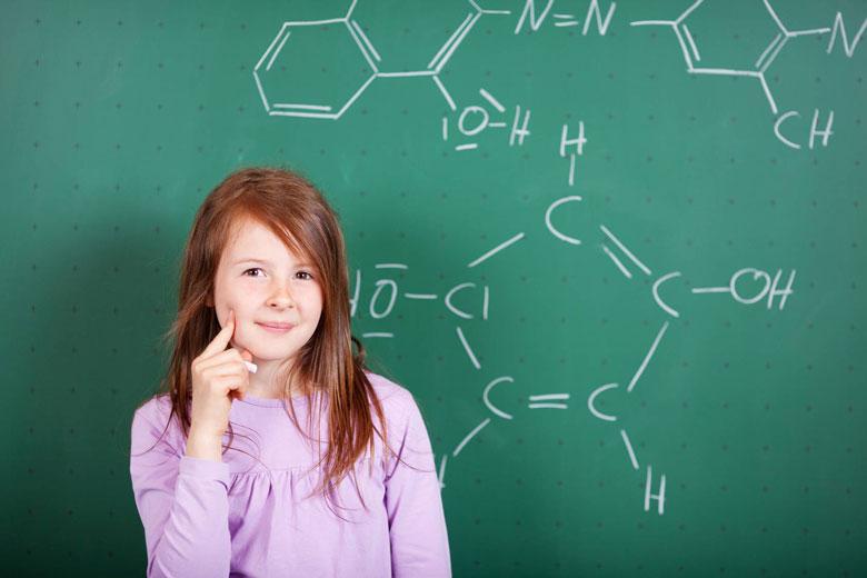 ثبت نام آزمون مدارس تیزهوشان ششم ابتدایی 99-98