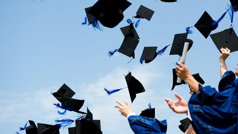 ثبت نام بدون کنکور کارشناسی ارشد دانشگاه آزاد 98
