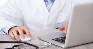 ثبت نام آزمون دستیاری پزشکی 98