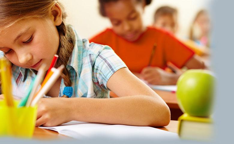 دفترچه ثبت نام آزمون مدارس نمونه دولتی ششم ابتدایی 98 - 99