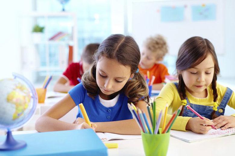 دفترچه ثبت نام آزمون مدارس تیزهوشان ششم ابتدایی 98 - 99