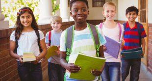 دفترچه ثبت نام آزمون مدارس تیزهوشان نهم به دهم 98 - 99