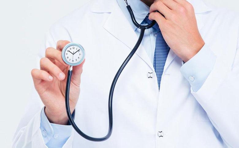 زمان برگزاری آزمون دستیاری پزشکی 98