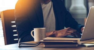 سایت ثبت نام کنکور کارشناسی ارشد 98