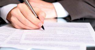 شرایط ثبت نام بدون آزمون دکتری دانشگاه آزاد 98