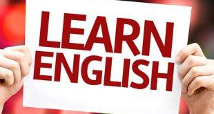 منابع آزمون دکتری رشته آموزش زبان انگلیسی