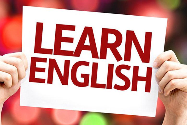 بهترین منابع آزمون دکتری رشته آموزش زبان انگلیسی 1400