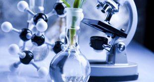 منابع آزمون دکتری رشته بیوتکنولوژی