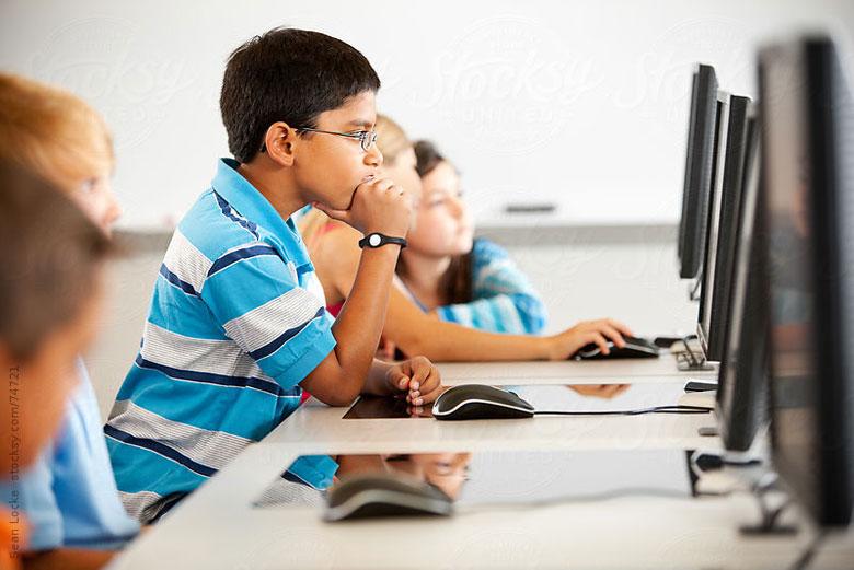راهنمای دریافت رمز ورود همگام ثبت نام آزمون مدارس تیزهوشان 98 - 99