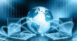 منابع آزمون دکتری رشته مدیریت فناوری اطلاعات