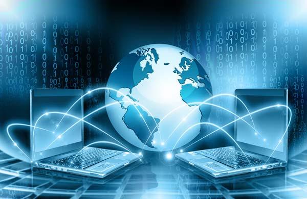 منابع کنکور دکتری رشته مدیریت فناوری اطلاعات 1400