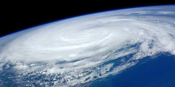 کتب آزمون دکتری رشته آب و هواشناسی 1400