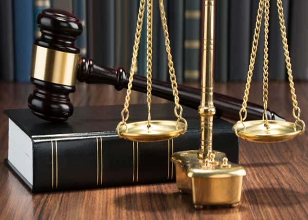 منابع کنکور دکتری رشته حقوق بین الملل عمومی 1400