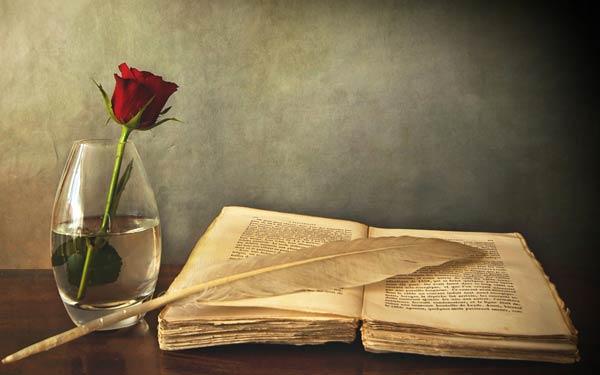 کتب آزمون دکتری رشته فلسفه تعلیم و تربیت 1400