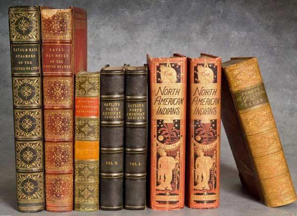 منابع آزمون دکتری زبان و ادبیات انگلیسی 1400