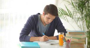 منابع آزمون دکتری رشته برنامه ریزی درسی