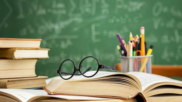 کتب آزمون دکتری رشته مدیریت آموزشی 1400