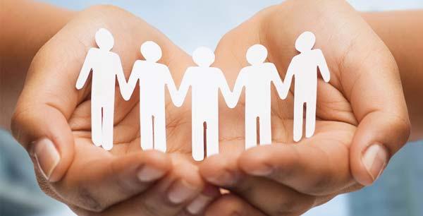منابع آزمون دکتری رشته مددکاری اجتماعی