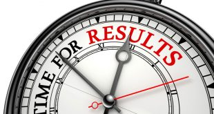 اعلام نتایج آزمون دکتری 98