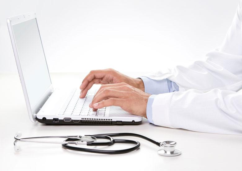 شرايط ثبت نام آزمون دكتري وزارت بهداشت 98