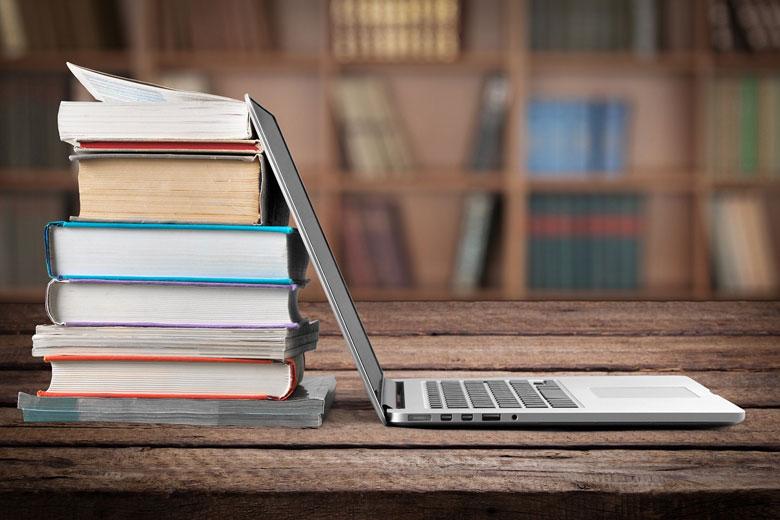 شرایط ثبت نام بدون کنکور کارشناسی ارشد دانشگاه آزاد 98