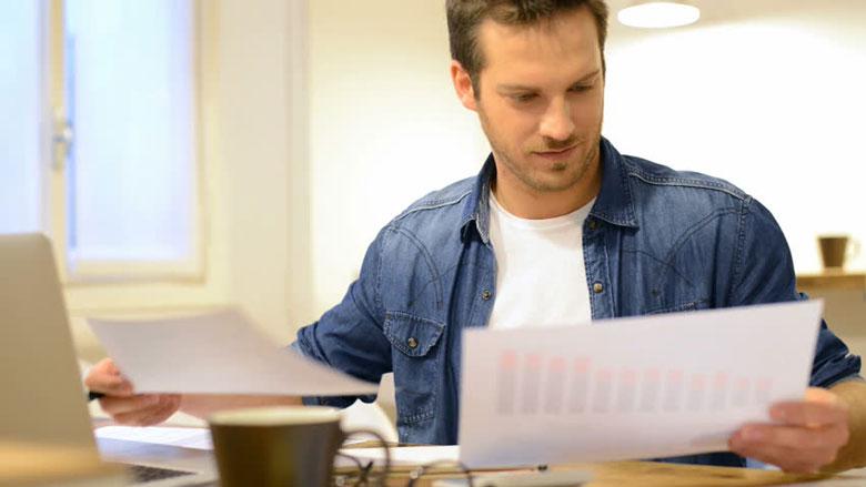 مدارک ثبت نام کنکور کارشناسی ارشد