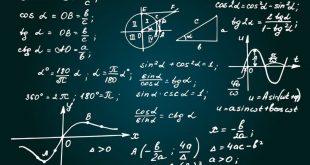منابع آزمون دکتری رشته ریاضی کاربردی