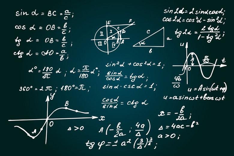 منابع آزمون دكتري رشته رياضي كاربردي
