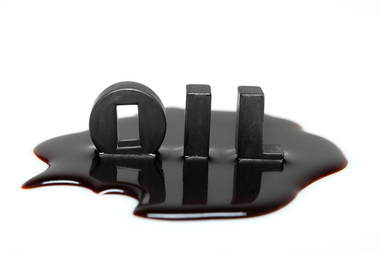 منابع آزمون دکتری رشته زمین شناسی نفت