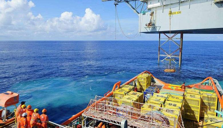 بهترین منابع آزمون دکتری رشته مهندسی دریا 1400