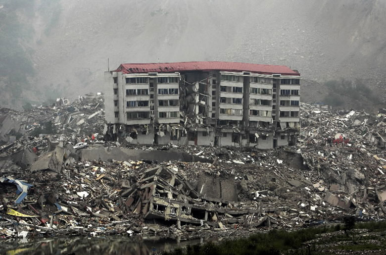 منابع آزمون دكتري رشته مهندسي عمران - زلزله
