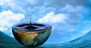 منابع آزمون دکتری رشته مهندسی عمران - مدیریت منابع آب