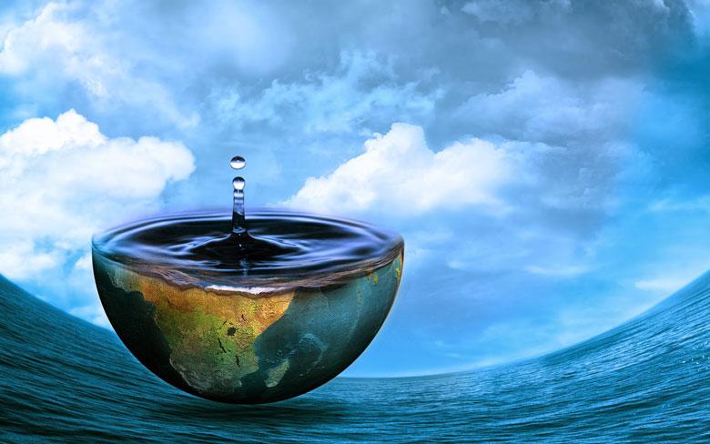 منابع آزمون دکتری رشته مهندسی عمران - مدیریت منابع آب 1400