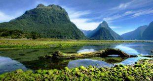 منابع آزمون دکتری رشته مهندسی محیط زیست - منابع آب
