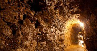 منابع آزمون دکتری رشته مهندسی معدن - اکتشاف