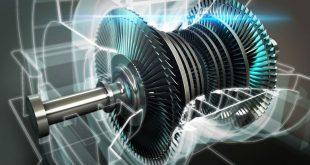 منابع آزمون دکتری رشته مهندسی مکانیک جامدات