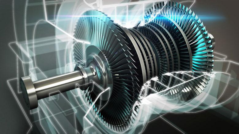 بهترین منابع آزمون دکتری رشته مهندسی مکانیک جامدات 1400