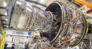 منابع آزمون دکتری رشته مهندسی هوافضا - سازه های هوایی