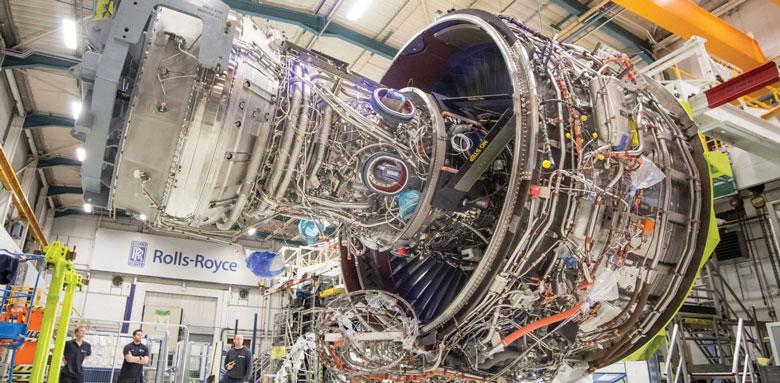 بهترین منابع آزمون دکتری رشته مهندسی هوافضا - سازه های هوایی 1400