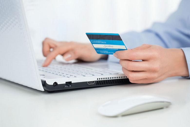 خرید کارت اعتباری ثبت نام آزمون دکتری 1400