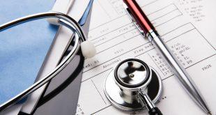 کارت ورود به جلسه آزمون دستیاری پزشکی
