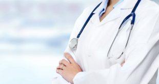کارت ورود به جلسه آزمون دستیاری پزشکی 98