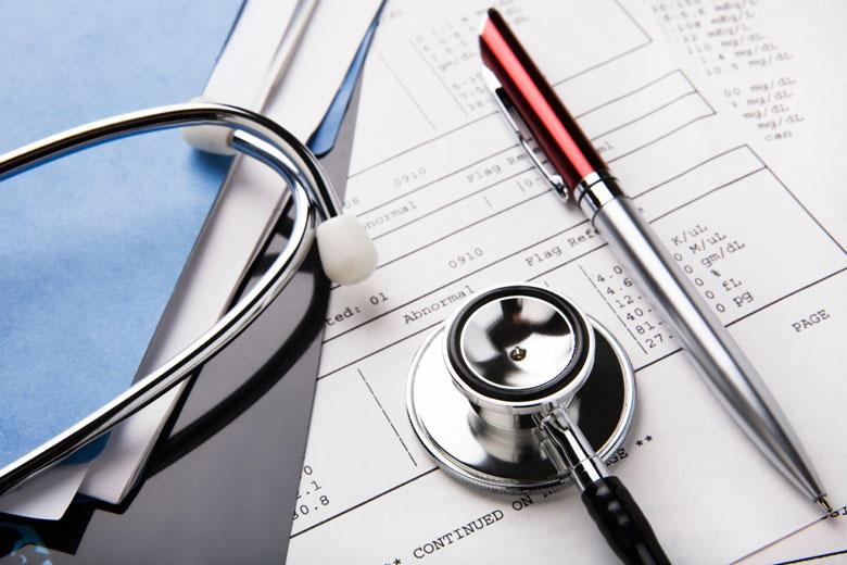 کارت ورود به جلسه آزمون دستیاری پزشکی 1400