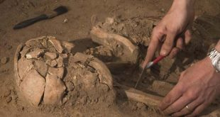 منابع آزمون دکتری رشته باستان شناسی