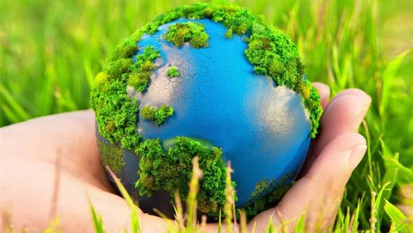 منابع کنکور دکتری رشته محیط زیست 1400