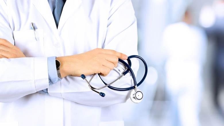 ویرایش اطلاعات ثبت نام آزمون دستیاری پزشکی 99